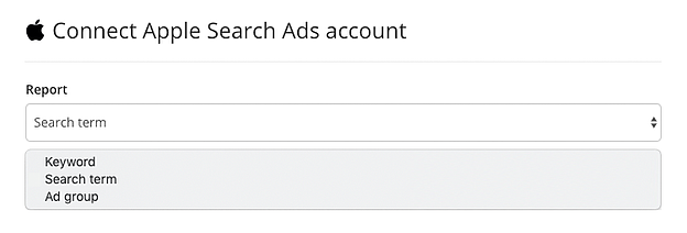 apple-search-ads-connect