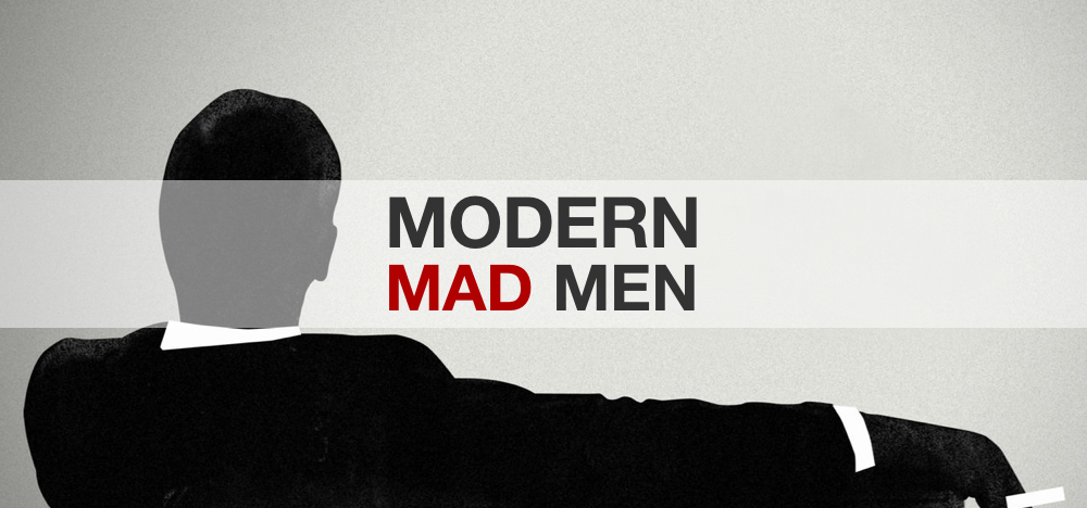 blog-modern-mad-men