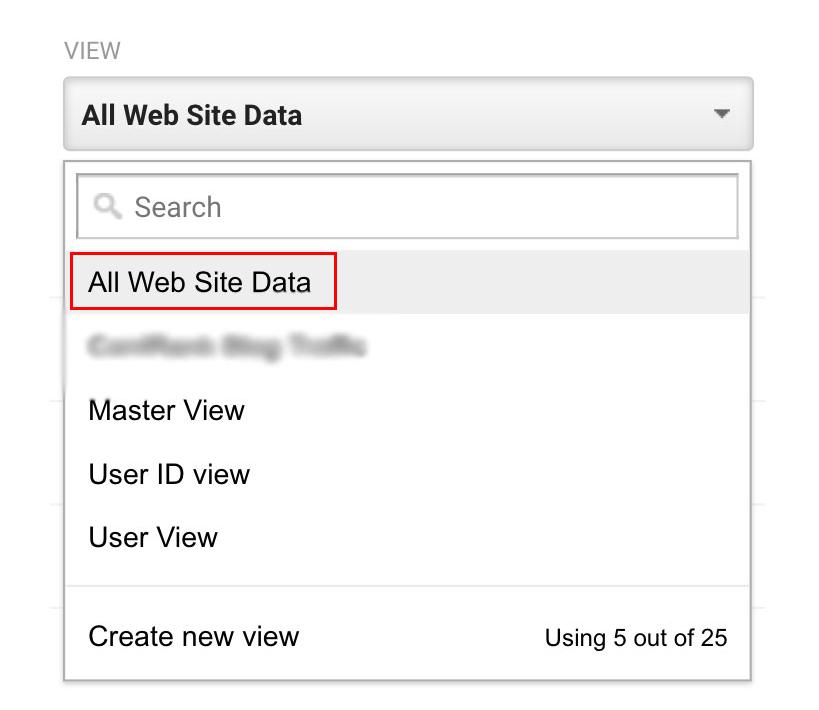perfect-google-analytics-setup-image-1
