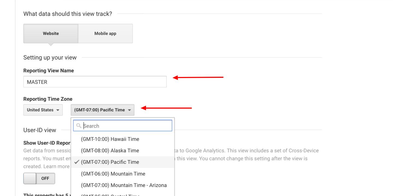 perfect-google-analytics-setup-image-4
