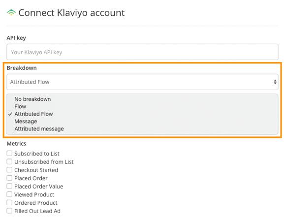 klaviyo-connect-3 2