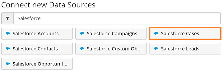 salesforce-connectors-1