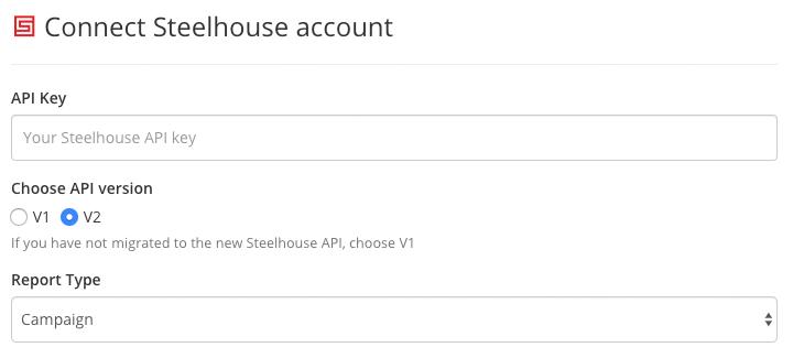 steelhouse-connect