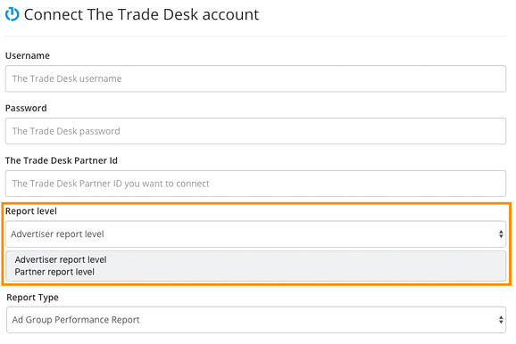 the-trade-desk-connect 2