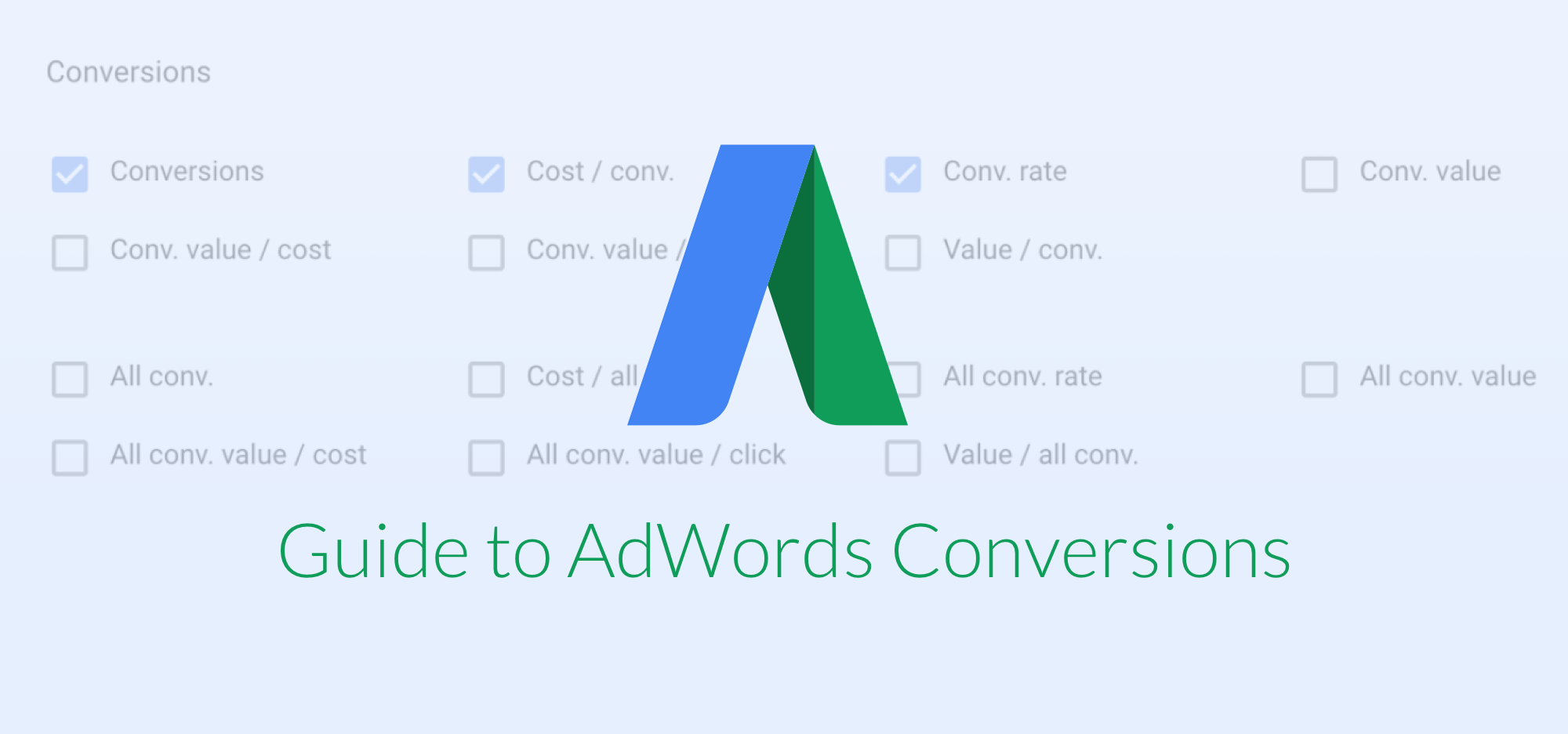 blog-guide-adwords-conversions.png